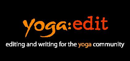 Yoga Edit