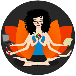 Yoga: edit