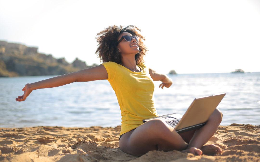 How to Write Your Yoga Teacher Training Manual